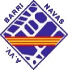 AVV Navas